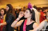 Oenophiles Occupy DAR Constitution Hall; Wine Riot Ensues